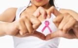 相对美国乳腺癌患者70%的高保乳率,我国仅有11.2%
