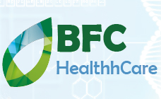 2015年BFC医疗健康产业商务与融资合作交流会
