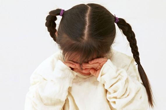 患罕见肿瘤的花季少女,不用出国看病