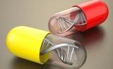 2463项临床试验!基因治疗的国内外研究进展