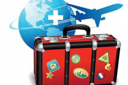 出国看病,前期准备有多重要?