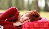 浙大用中国数据说明,午睡时间与代谢相关疾病有啥关系