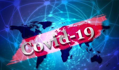 封鎖措施持續6周以上才能控制COVID-19