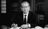 刘昌孝院士:全球生物医药研发多点开花