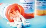 抗抑郁药物市场2023年将达到15.98亿美元