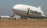 23andMe计划融资2亿美元,红杉资本领投