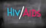 FDA批准首个二合一艾滋病药物