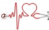 【出国看病】心脏病治疗新选择——心脏干细胞技术