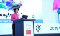 妇幼健康司宋莉:人类辅助生殖技术应规范应用