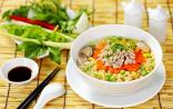J NUTR:女性吃方便面更易得心脏病、糖尿病和中风