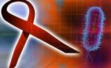 全球首个!测定HIV药物耐受性突变的NGS技术获批CE-IVD
