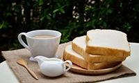 """不吃早餐,晚餐太晚……不健康的饮食习惯可能引起""""蛋白尿"""""""
