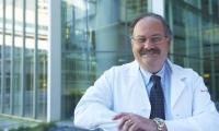 美国首例!CRISPR基因编辑技术应用于癌症治疗