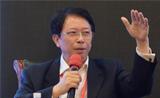 贺林:如何做好中国人群个体化医学工作?