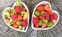 """Nature:""""餓""""死癌細胞!這種飲食方式不僅減肥,還有助于抗癌"""