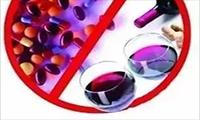 Nature突破 | 发现廉价抗癌神药,双硫仑(戒酒药)被证明极大降低癌症死亡率