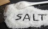 新研究推翻共识:低钠盐摄入与降低血压无关