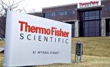 药物研发外包也不放过!赛默飞以72亿美金完成对这家CDMO公司的收购