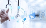 未来最赚钱的17个新兴产业,医疗健康占了5个!
