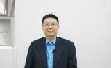 """专访盛世泰科CEO余强:精益求新,做一只自主""""划桨""""的小舟"""
