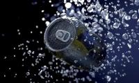 8萬人12年隨訪:零卡路里飲料不僅不減肥,還可能增加心血管風險!