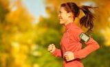 2项新证据!运动有益健康:延缓心脏衰老、降低心衰风险