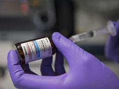 强生新药有望3月获批,或迎来首个真正意义上新型抗抑郁药物
