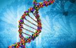 浪潮助力中国基因测序产业化