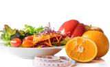 身体缺乏这些营养元素,将增强患癌风险