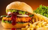 Nature子刊:饮食限制确实能够延长寿命