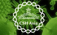 2013冷泉港亚洲科学会议-细菌感染和宿主防御