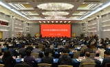 科技部:2017年中国国际科技论文总量居世界第二