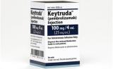 精准医疗的里程碑式突破:Keytruda获准成首个广谱抗癌药