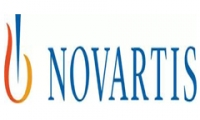 15年来首款!诺华多发性硬化症新药获批上市