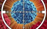 未来5年:全球药品万亿市场,抗癌药近1500亿,肿瘤免疫疗法达400亿