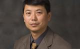 专访博生吉董事长杨林:CAR-T世界风起云涌,战胜癌症任重道远