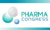 2014全球医药大会议程概览
