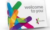 首个!FDA批准23andMe直接面向消费者的BRCA基因癌症风险检测产品
