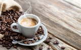 """""""咖啡控""""的好消息!每天喝3-4杯或有益健康长寿"""