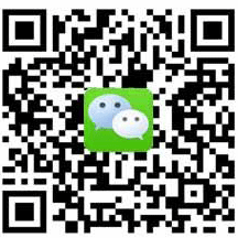 济南大学医学与生命科学学院官方微信