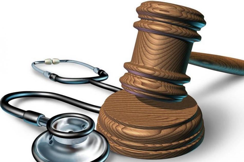 盘点美国基因技术带来的法律纠纷