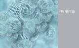 Sartorius超滤产品在生物医学纳米载体制备中的应用