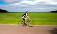 长期锻炼会燃烧多少卡路里?研究发现体能消耗的极限值