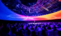 """首届""""NGS行业峰会""""于上海召开,开启精准医疗新纪元"""