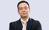 专访 | 华人科学家程柯教授:2018年,希望干细胞治疗多出新突破