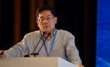 专访 | 徐洋教授:应客观看待干细胞再生医学的发展