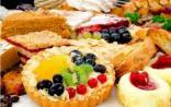 怕胖却无力抵抗美食?物理学家可以这样帮你