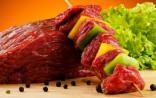 对于健康,红肉究竟是好是坏?