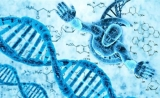 华大智造联手德国Curetis公司开启传染病基因诊断的新时代