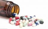 专家称:在康复后服用抗生素可能会出现超级细菌